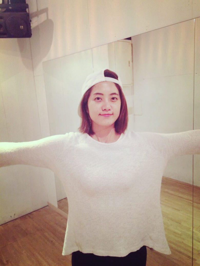 instructor-yumi-2017