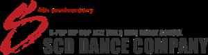 K-POPダンススクール SCD DANCE COMPANY
