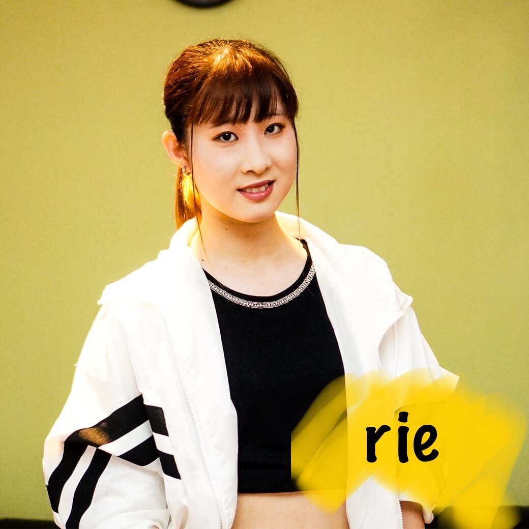 instructor-rie